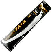 Silky Sugoi 330-6.5-5.5 saw blade