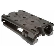 Blade-Tech Tek-Lok (large) universal belt loop mounting system