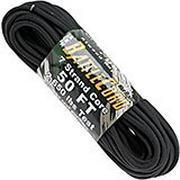 ARM 2650 Battle Cord, couleur : Black, 50ft (15,24 m)