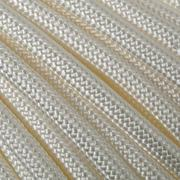 Atwood Rope MFG DYNA-X white 50 ft (15,24 m)