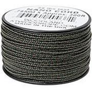 Atwood Rope MFG Nano Cord, woodland, 300 ft (91,44 coner)