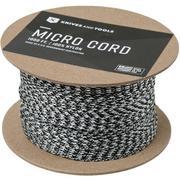 Micro Cord, urban camo, 1000 ft (304,8 mètres)