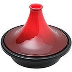 Le Creuset tagine 31 cm, 3,3 l red