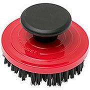 Le Creuset Nylon Brush / grillpan borstel