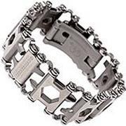 Leatherman Tread bracelet multifonction 831998N
