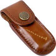 Leatherman Heritage Sheath Extra Small, étui en cuir