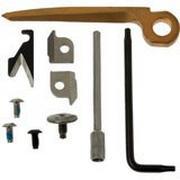 Leatherman MUT kit di accessori