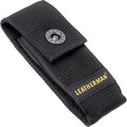 Leatherman Nylon Sheath Large Black, belt sheath