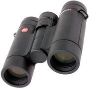 Leica Ultravid 8x32 HD-Plus prismáticos