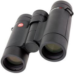 Leica Ultravid 8x32 HD-Plus Fernglas
