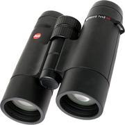 Leica Ultravid 7x42 HD-Plus Fernglas
