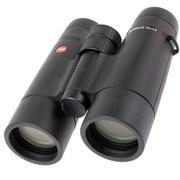 Leica Ultravid 10x42 HD-Plus prismáticos
