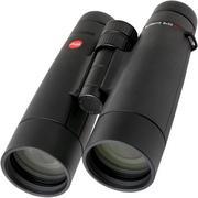 Leica Ultravid 8x50 HD-Plus prismáticos