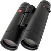 Leica Ultravid 10x50 HD-Plus prismáticos
