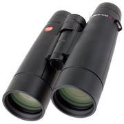 Leica Ultravid 12x50 HD-Plus verrekijker
