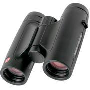 Leica Trinovid 10x32 HD prismáticos