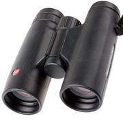 Leica Trinovid 8x42 HD prismáticos