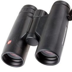 Leica Trinovid 8x42 HD binoculars
