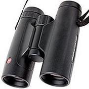 Leica Trinovid 10x42 HD binoculars