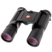 Leica Trinovid 10x25 BCA verrekijker