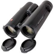 Leica NOCTIVID 8x42 prismáticos