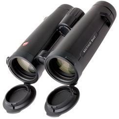 Leica NOCTIVID 8x42 binoculars