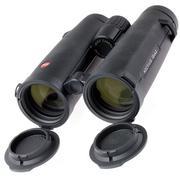 Leica NOCTIVID 10x42 prismáticos