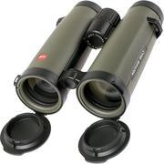 Leica NOCTIVID 10x42 Fernglas grün
