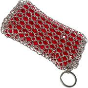 Lodge Chainmail & Silicone cleaning pad ACM10R41