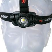 Ledlenser H7R Core oplaadbare hoofdlamp