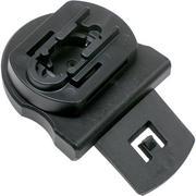 Ledlenser Helmhouder geschikt voor de P5R, P6R & P7R Work