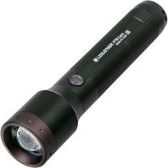 Ledlenser P7R Core lampe de poche rechargeable