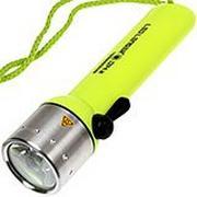 Ledlenser D14.2 Diving light
