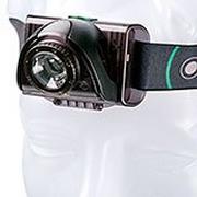 Ledlenser MH2 lampe frontale