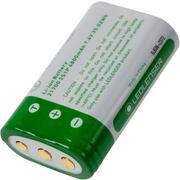 Ledlenser 21700 Li-ion batería recargable, 4.800mAh