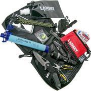 Lansky P.R.E.P. Survival Pack