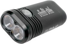 Lupine Piko TL MiniMax zaklamp, 1500 lumen