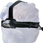 Lupine Piko RX 4SC 1900 Lumen, oplaadbare hoofdlamp