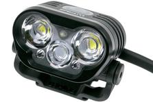 Lupine Blika R7 lampe pour casque, 2100 lumen
