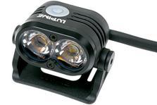 Lupine Piko R 4SC SmartCore Helmlampe, 1800 Lumen