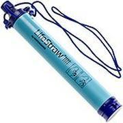 LifeStraw Personal filtre à eau