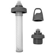 LifeStraw Universal waterfilter bottle adapter kit