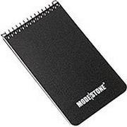 Modestone Handy Pad 1991, 76 x 130 mm