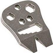Maserin 905/A keychain tool