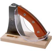 Müller kindling axe Triff-fix Classic-S Junior,  1550g, 7281,15