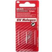 Maglite MagCharger luz