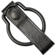 Maglite - Belt Holder