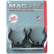 Maglite ganchos de montaje
