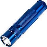 Maglite XL50 LED - Box - blau, Taschenlampe