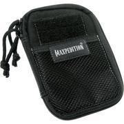 Maxpedition Mini Pocket Organizer Pouch, negra
